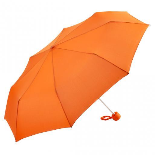 Alu mini paraplu