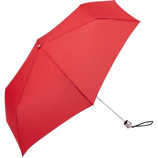 Mini paraplu FiligRain