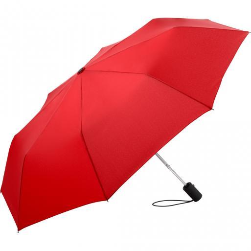 AC mini paraplu