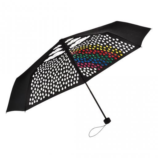 Mini paraplu Colormagic®