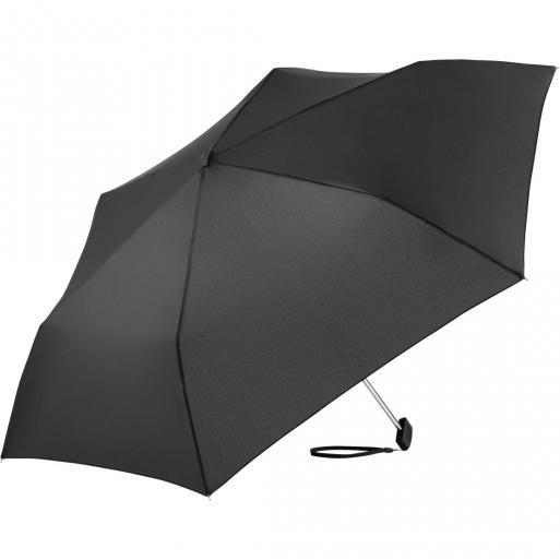 Mini paraplu SlimLite Adventure