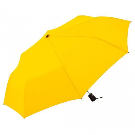 Mini paraplu FARE®-AC 5560