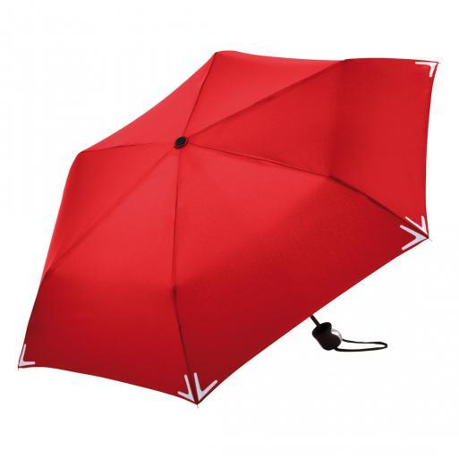 Mini paraplu Safebrella®