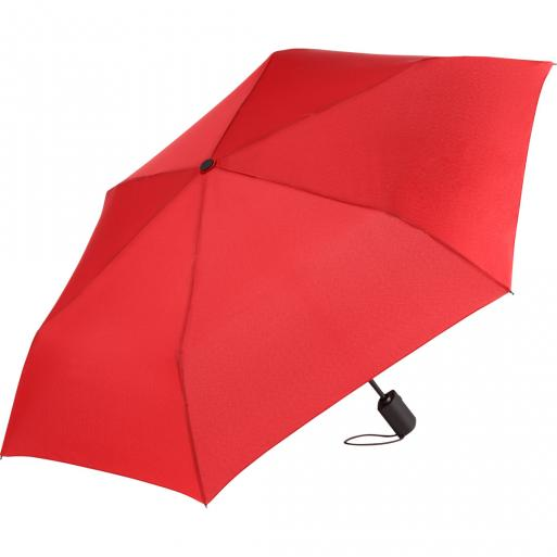 AOC mini paraplu red