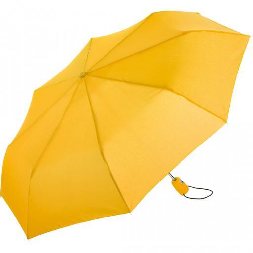 Mini paraplu FARE®-AOC