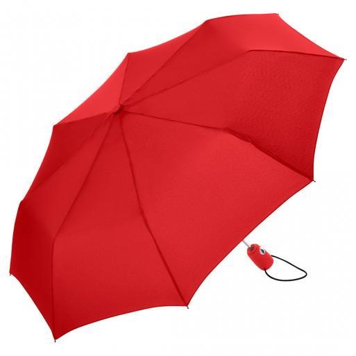 Mini paraplu FARE®-AC 5565