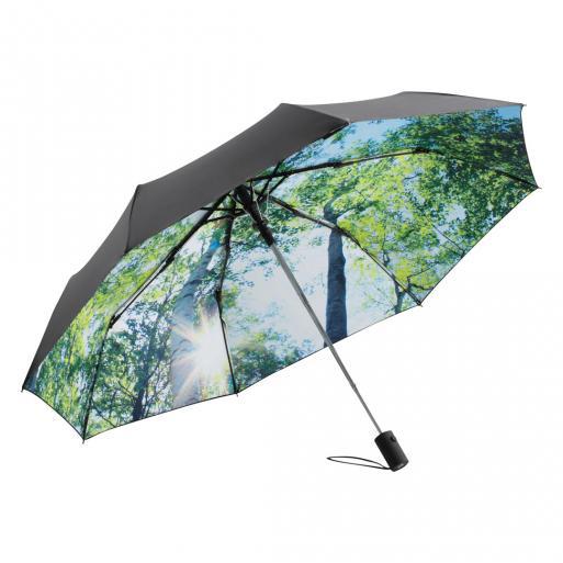AC mini paraplu FARE®-Nature