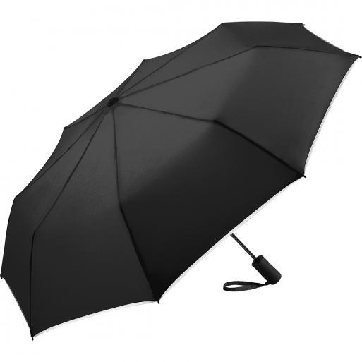 Mini paraplu FARE®-AC Plus