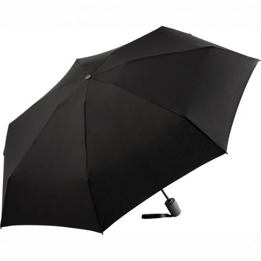 AOC mini paraplu Genie-Magic® 2.0