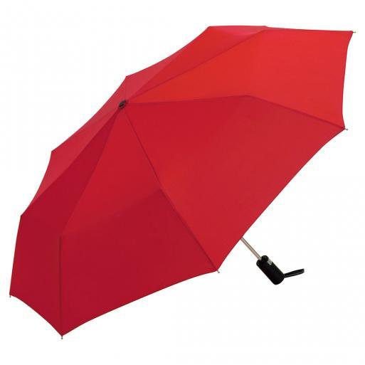 AOC mini paraplu Trimagic Safety