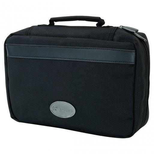 Travelmate business culture bag