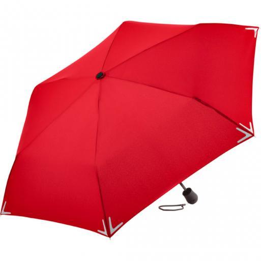 Mini umbrella Safebrella® LED light