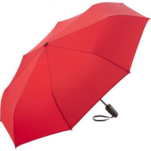 AOC mini paraplu FARE®-ColorReflex