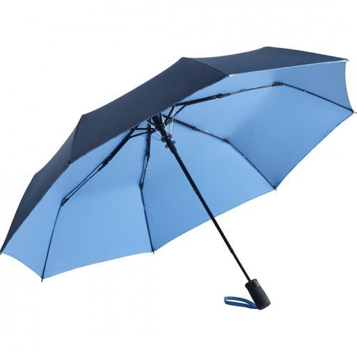 AC mini paraplu FARE®- Doubleface