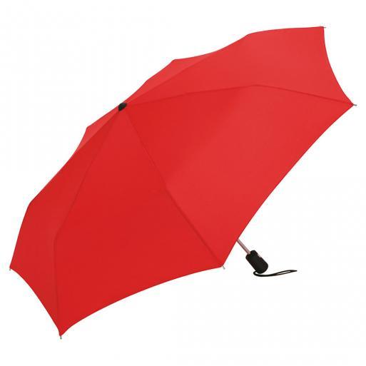 AOC mini paraplu RainLite Trimagic