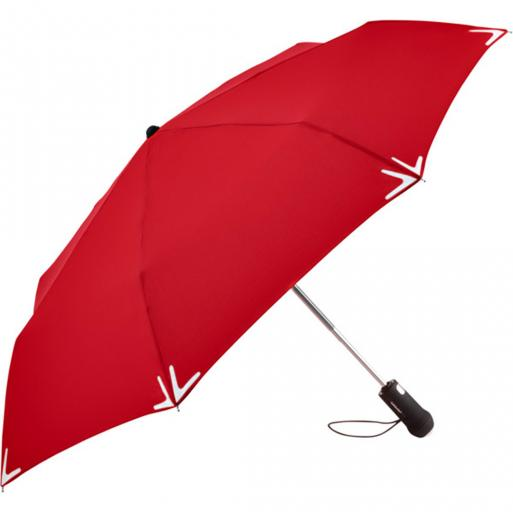 AOC mini paraplu Safebrella® LED