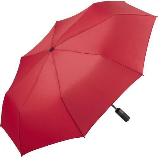AOC mini paraplu FARE® Profile