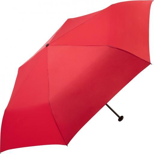 Mini paraplu FiligRain® Only95