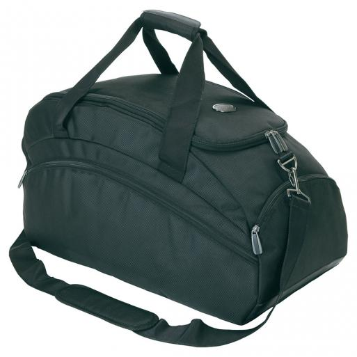 Travelmate business sportsbag