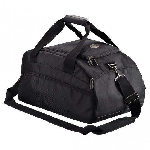 Travelmate business sportsbag S