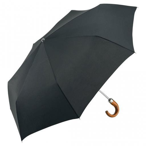 AOC midsize mini paraplu RainLite Classic