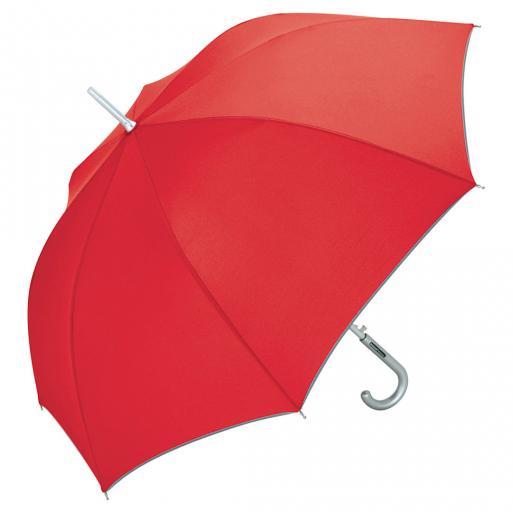 AC alu midsize paraplu Windmatic®