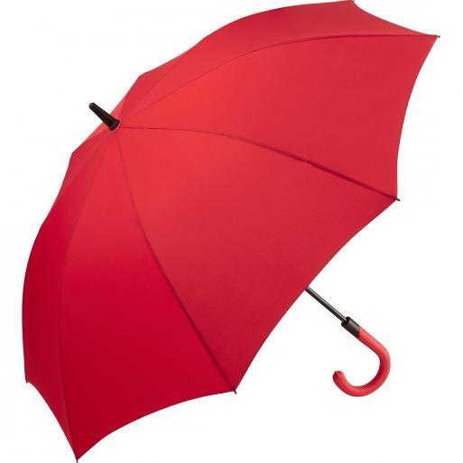AC midsize paraplu FARE®-Noble