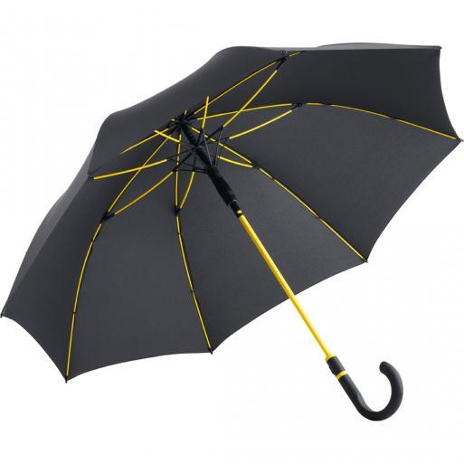 AC midsize paraplu FARE®-Style