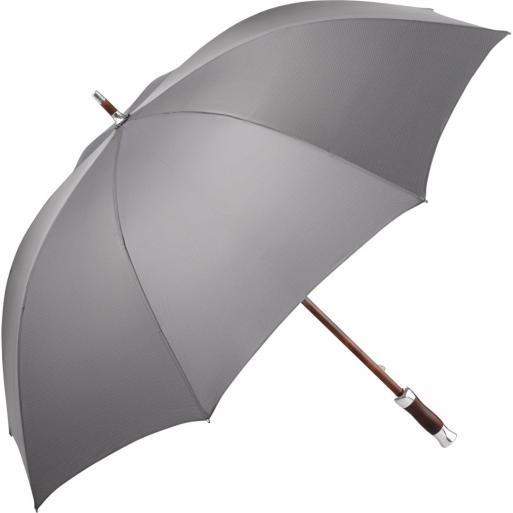 Midsize paraplu FARE®-Exklusiv 60th Edition