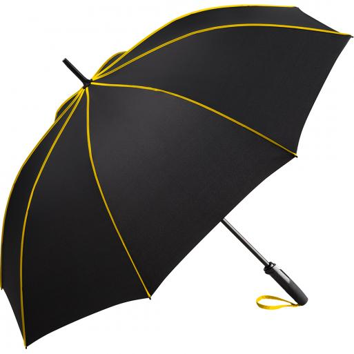 AC midsize paraplu FARE®-Seam