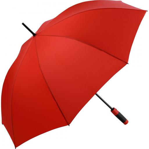 AC midsize paraplu
