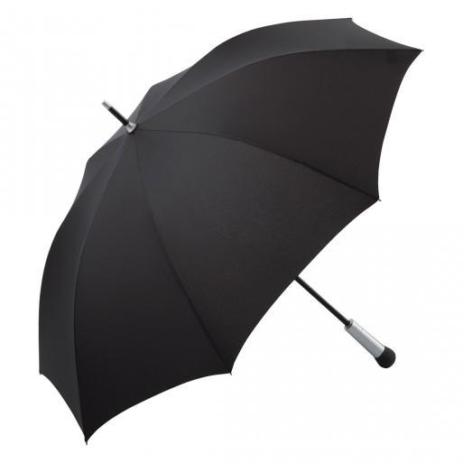 Midsize paraplu FARE®-Gearshift