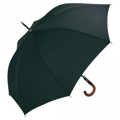AC midsize paraplu FARE®-Collection