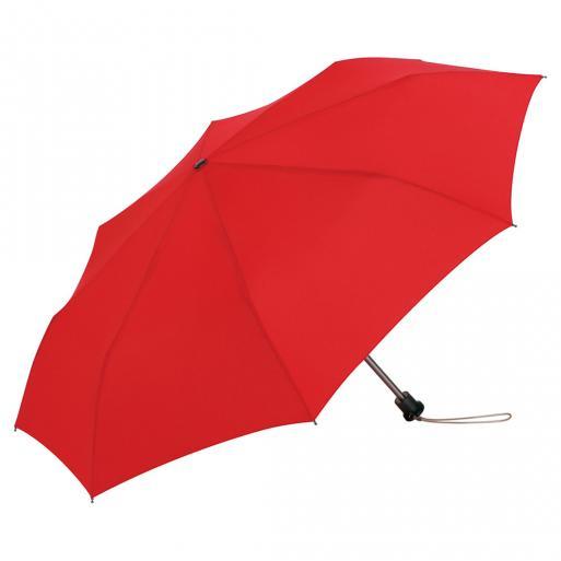 Alu paraplu Mini Windfighter