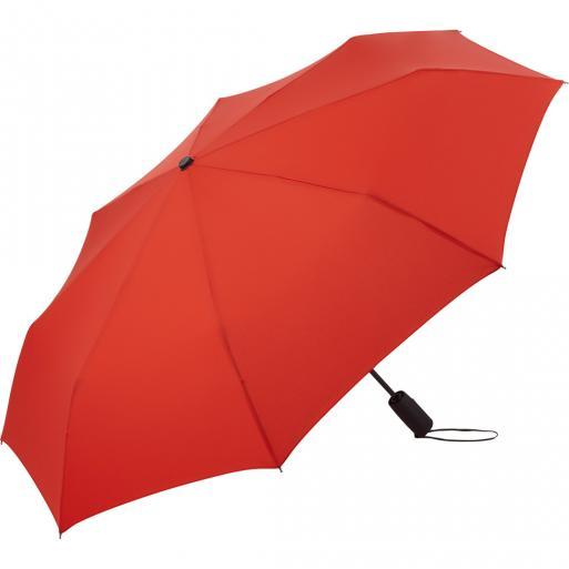 AOC oversize mini paraplu Magic Windfighter