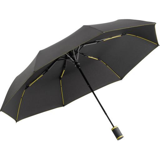 Mini paraplu FARE®-AC-Mini Style