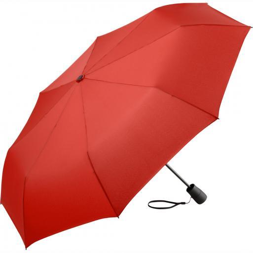 Oversize mini paraplu FARE®-Shine