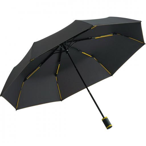 Mini paraplu FARE®-Mini Style