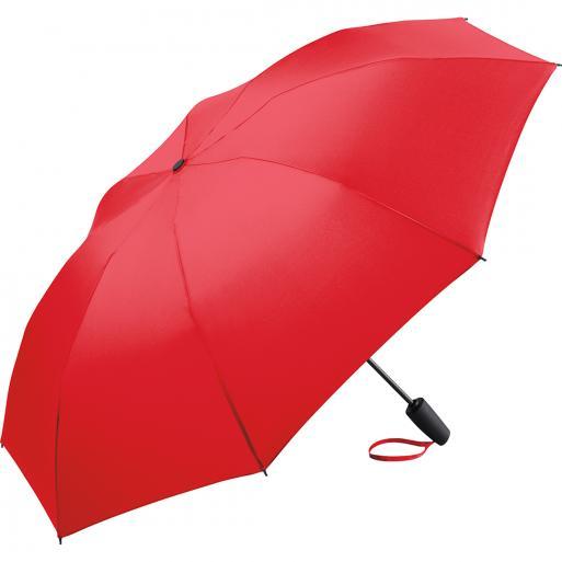 AOC oversize mini paraplu FARE®-Contrary