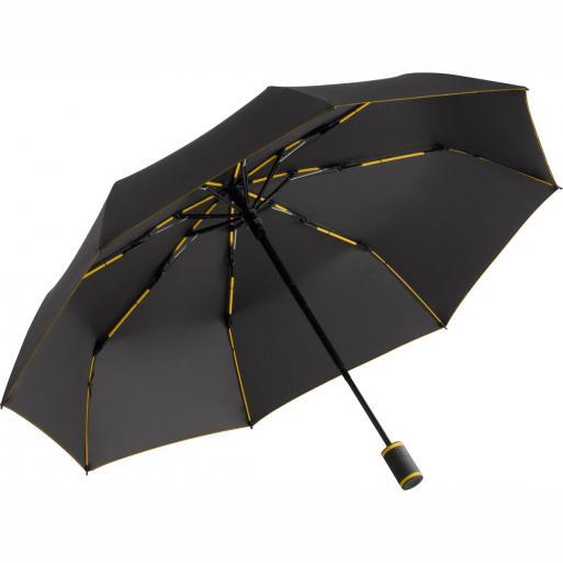 Mini paraplu FARE®-AOC-Mini Style