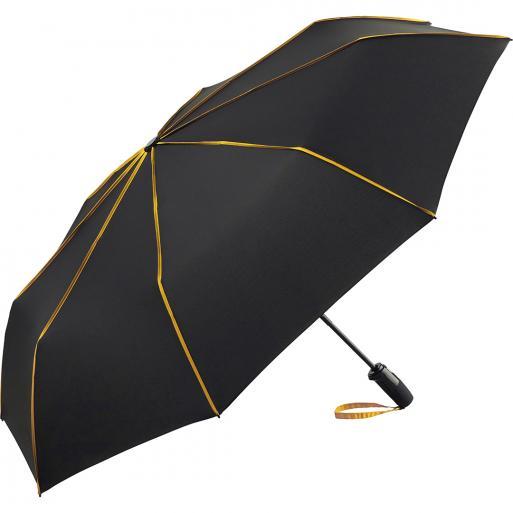 AOC oversize mini paraplu FARE®-Seam