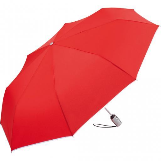 Oversize mini paraplu FARE®-AOC