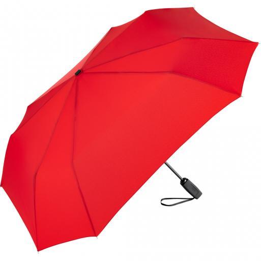 Mini paraplu FARE®-AOC Square