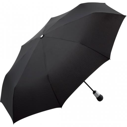 AOC oversize mini paraplu FARE®-Gearshift