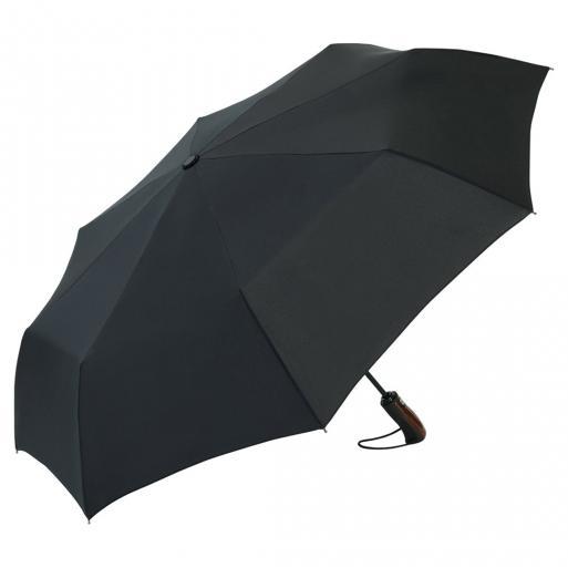 AOC oversize mini paraplu Stormmaster