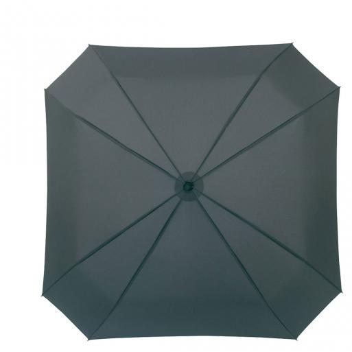 AOC mini paraplu Nanobrella Square