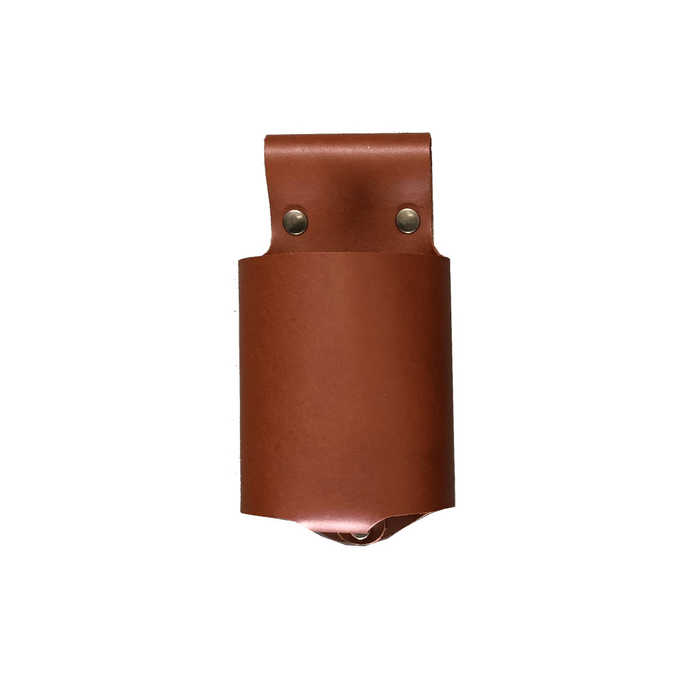 Bottle Holsters Cognac