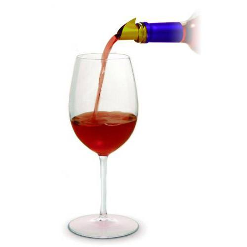 wijnschenkers