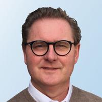 Eric Baas